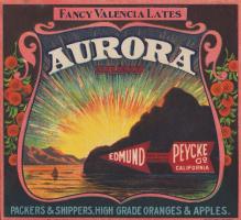aurora.hudson0813.down