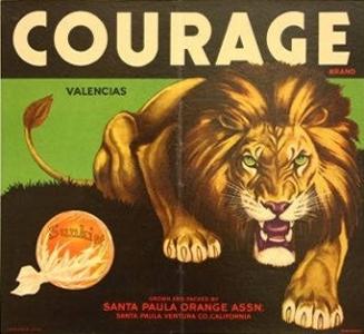 courage.pomona